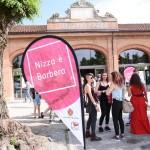 nizza-e-barbera-2018_barbera-forum