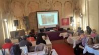 una-delle-lezioni-al-castello-di-costigliole-dasti