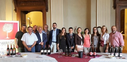 associazione-albarossa-club_alcuni-dei-produttori-associati