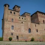 castello-di-grinzane-cavour