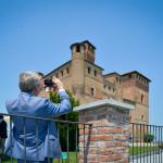castello-di-grinzane-cavour_-3