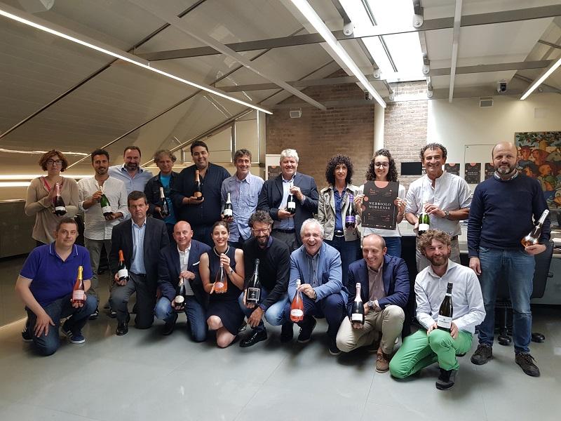produttori-di-nebbiolo-noblesse-2018