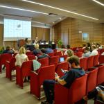 sala-conferenze_-5