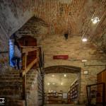 interno-castello-grinzane-cavour