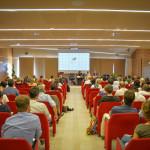 sala-conferenza_3