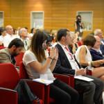sala-conferenze-2
