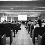 sala-conferenze_-3