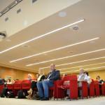 sala-conferenze_2