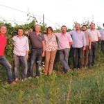 produttori-moscato-canelli