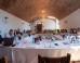 progetto-vino-29062018-davide-gonella-5-1