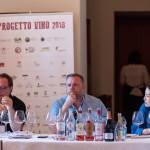 progetto-vino-29062018-davide-gonella-92-1