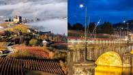 langhe-roero-turismo-torino-slide-1440