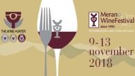 merano-wine-festival-gourmets-international