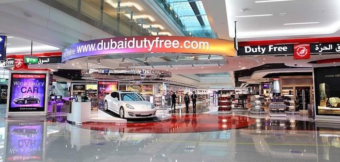 dubai-duty-free-702x335