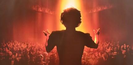 la vie en rose - cinema quad movie poster (4).jpg