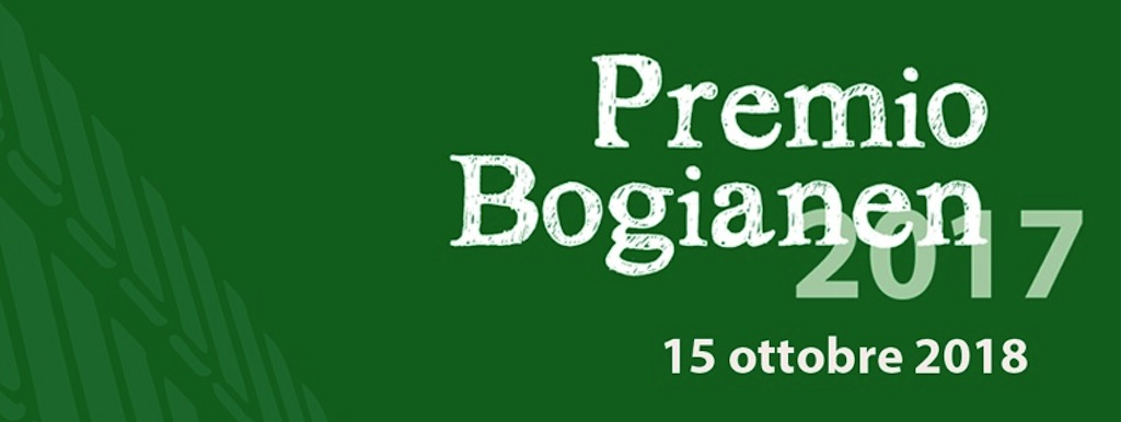 sito_testata_bogianen18