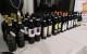 bottiglie-del-castellinaldo-nelledizione-2017