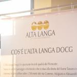 alta-langa-docg-02