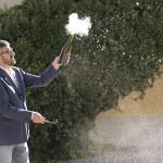 giulio-bava-presidente-consorzio-alta-langa-02