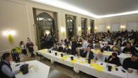 oltre-150-degustatori-all-anteprima-barbera-2018