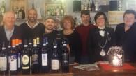 vini-e-produttori-alla-trattoria-degli-amici