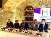 conferenza-stampa-grandi-langhe-2019-5