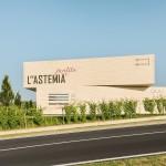 lastemia-pentita_ph-delfino-sisto-legnani-e-marco-cappelletti