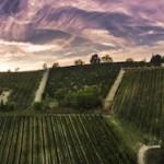 panoramica-drone-tramonto-montemareto