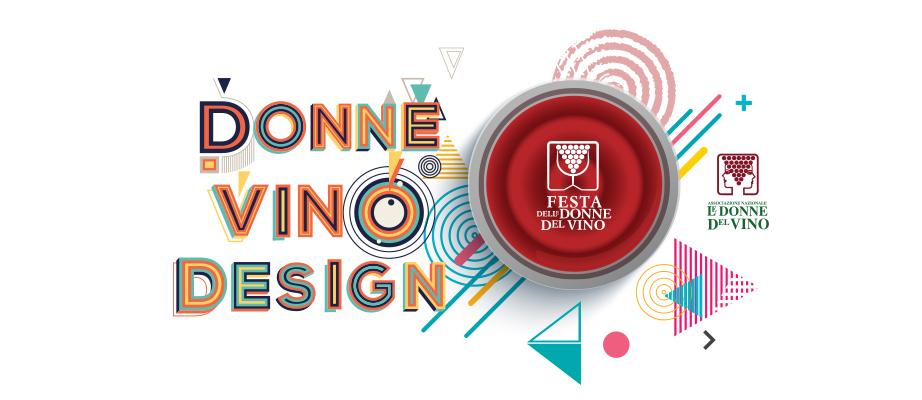 ddv_design_bianco