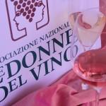 donne-vino