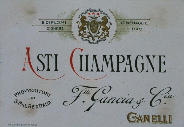 etichetta_asti_champagne-1