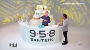 spot-asti-secco-bonolis