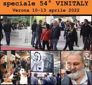 speciale vinitaly