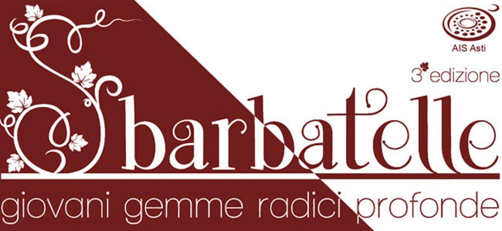 sbarbatelle_web_2019-1