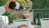 11-acqui-docg-rose-sparkling