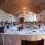 copia-di-progetto-vino-29062018-davide-gonella-5-1