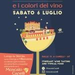 locandina-canelli-e-i-colori-del-vino-2019