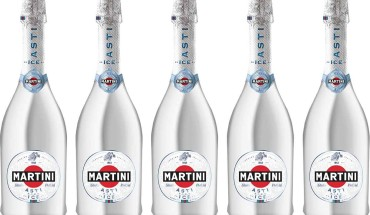 martini-asti-ice-2