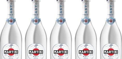 martini-asti-ice-2