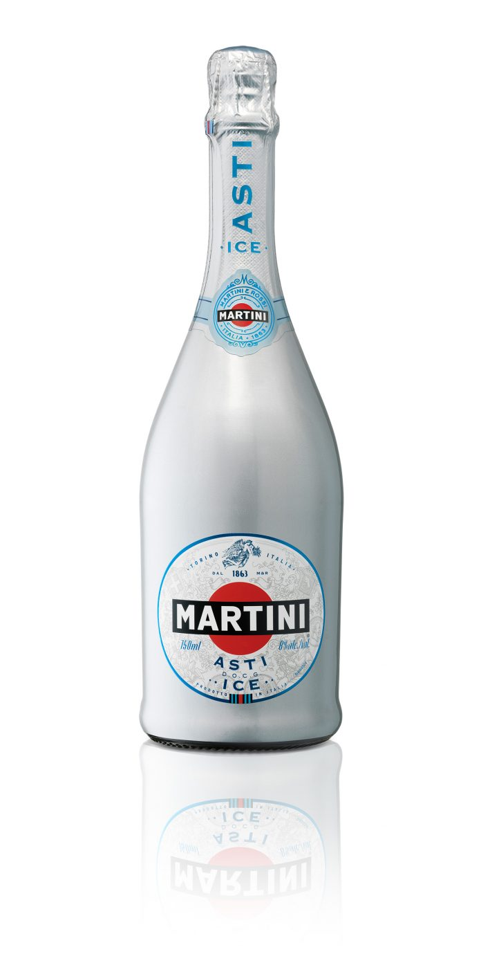 martini_ast-ice_bottle_medium-696x1392