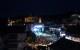 panoramica_phvincenzonicolello