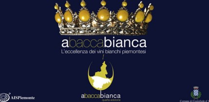 abaccabianca_2019