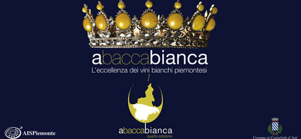abaccabianca_2019
