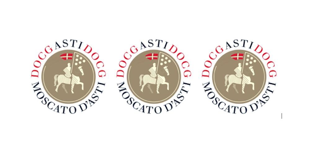 logo-asti-copertina