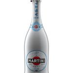 748252-1-martini-sparkling-asti-020