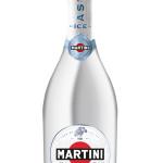 BMBV_MARTINI SPARKLING_ICE_11SEP18