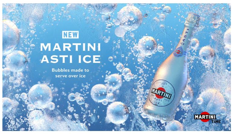 asti-ice-landscape