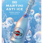 asti-ice-portrait