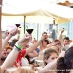 palco-winefood-alessia-conte