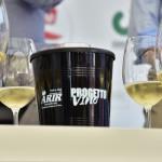 progetto-vino-alessia-conte-32